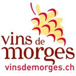 Vins de Morges